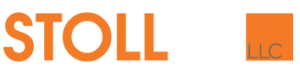stoll law logo